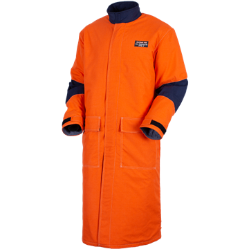 Picture of ArcSafe® X50 Arc Flash Switching Coat