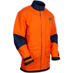 Picture of ArcSafe X50 Arc Flash Switching Jacket
