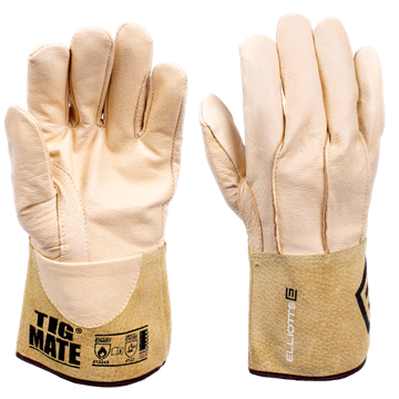 Picture of The TigMate® Soft Touch TIG Welding Glove