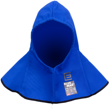 Picture of The Blue Max® Proban® Welders Hood