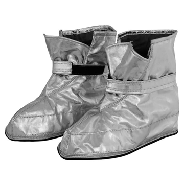 Picture of Foundry Overboots