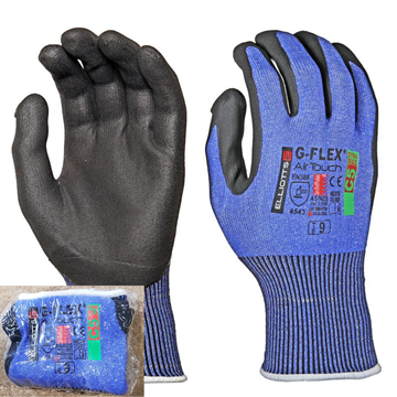 Picture of VENDING - G-Flex Dynamax C5 AirTouch Technical Safety Gloves