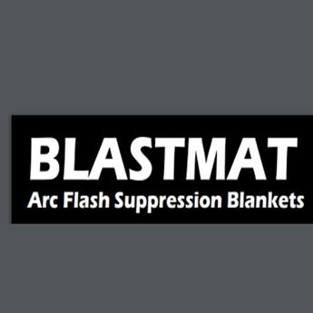 Picture for manufacturer BlastMat