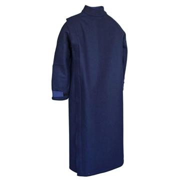Picture of WeldWool Coat 1500mm Long