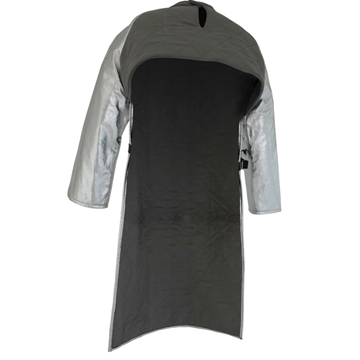 Picture of Foundry Unlined Quarterback Smock