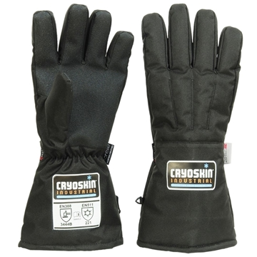 Picture of CryoSkin Industrial Gloves