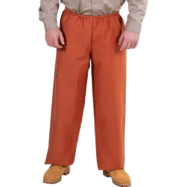 Picture of WAKATAC Proban Welding Trousers