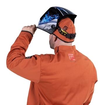 Picture of WAKATAC Proban Welding Cap
