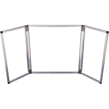 Picture of Portable Welding Frame