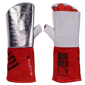 Picture of Glove Saver - Reinforced